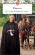 Cover of Le comte de Monte-Cristo, Tome 2