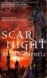Cover of Scar Night