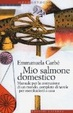 Cover of Mio salmone domestico