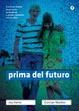 Cover of Prima del futuro