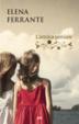 Cover of L'amica geniale
