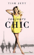 Cover of Toujours chic