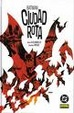 Cover of Batman: Ciudad rota
