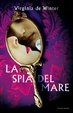 Cover of La spia del mare