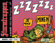 Cover of Sturmtruppen - La Raccolten vol. 5
