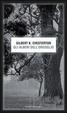 Cover of Gli alberi dell'orgoglio