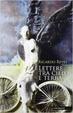 Cover of Lettere tra cielo e terra
