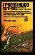 Cover of I premi Hugo 1976-1983