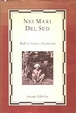 Cover of Nei mari del Sud