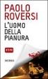 Cover of L'uomo della pianura