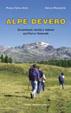 Cover of Alpe Devero