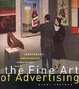 Cover of The Fine Art of Advertising