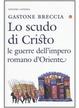 Cover of Lo scudo di Cristo