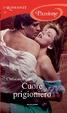 Cover of Cuore prigioniero