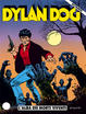 Cover of Dylan Dog Ristampa n.1