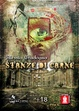 Cover of Stanze di Carne