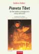 Cover of Pianeta Tibet