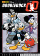 Cover of Doubleduck Vol. 1