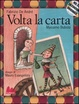 Cover of Volta la carta