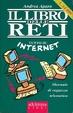 Cover of Il libro delle reti