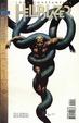 Cover of Hellblazer Vol.1 #90