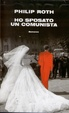 Cover of Ho sposato un comunista