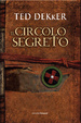 Cover of Il circolo segreto