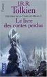 Cover of Histoire de la terre du milieu, tome 1