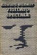 Cover of Vigilato speciale