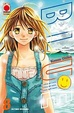 Cover of Blue vol. 8