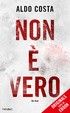 Cover of Non è vero