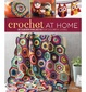 Cover of Crochet at Home