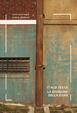 Cover of La divisione della gioia