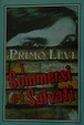 Cover of I sommersi e i salvati