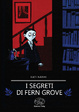 Cover of I segreti di Fern Grove