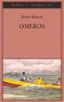 Cover of Omeros