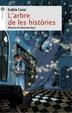 Cover of L'arbre de les històries