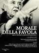 Cover of Morale della favola
