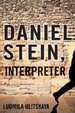 Cover of Daniel Stein, Interpreter