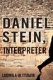 Cover of Daniel Stein, Interpreter
