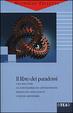 Cover of Il libro dei paradossi