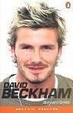 Cover of David Beckham