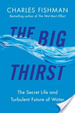 Cover of The Big Thirst