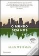 Cover of O Mundo sem Nós