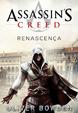 Cover of Assassin's Creed: Renascença