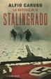 Cover of La battaglia di Stalingrado