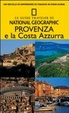 Cover of Provenza e la Costa Azzurra