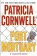 Cover of Port Mortuary