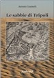 Cover of Le sabbie di Tripoli