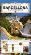 Cover of City Book Barcellona e la Catalogna